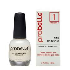 nails hardener treatments growth care strong healthy