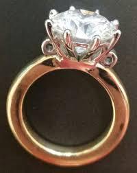 10 year wedding anniversary gifts 10 year wedding anniversary gift 5 carat diamond pricescope