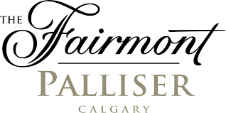 Palliser File Fairmont Palliser Logo Svg Wikipedia