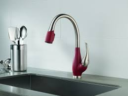 kitchen faucets consumer reports best kitchen faucets consumer reports visionexchange co