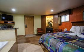 Comfort Inn Canton Mi Canton Hotel Coupons For Canton Michigan Freehotelcoupons Com