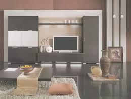 living room new living room tv cabinet interior design room
