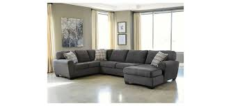 Sectional Sofas Discount Couches And Discount Sectional Sofas Affordable Couches