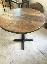 canapé cuir bicolore canapé cuir bicolore und table de jardin pour salon de jardin schöne