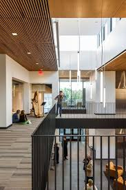 32 best schools macalester college st paul mn images on