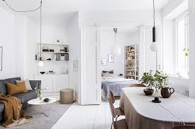 house style scandinavian house style home
