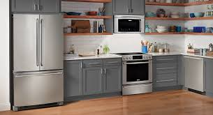 kitchen collection store the electrolux kitchen collection