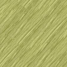 vinyl flooring commercial residential cocktail lime