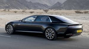 aston martin lagonda concept interior aston martin lagonda taraf 2014 wallpapers and hd images car pixel