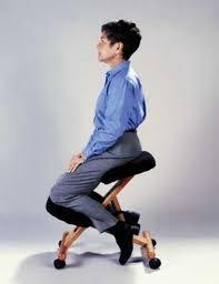 si鑒e ergonomique assis debout si鑒e assis debout ergonomique 28 images si 232 ge ergonomique