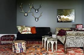 crafts home decor beautify the interiors of your home with tribal crafts tribal