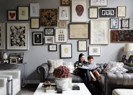 professional gallery wall designer archives ilevel