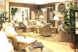 home interior catalogs houzz furniture store interlearn info