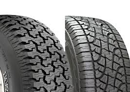 Rugged Terrain Vs All Terrain Goodyear Wrangler Vs Pirelli Scorpion Otobemo Com