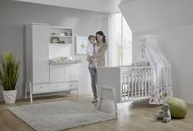 babyzimmer schardt schardt gmbh co kg kinderzimmer white