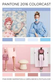 680 best color craze images on pinterest color trends colors