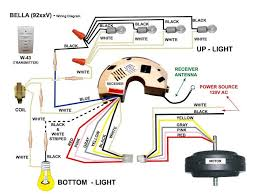 harbor switch wiring diagram ceiling 3 speed wire switch and