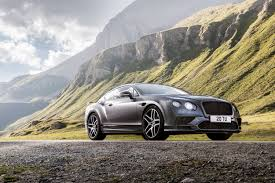 bentley continental gt3 r price the 700 hp continental supersports is the fastest most powerful