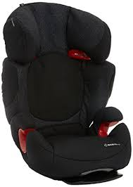si e auto rodi air protect maxi cosi 75109561 rodi airprotect kindersitz gruppe 2 3 15 36 kg