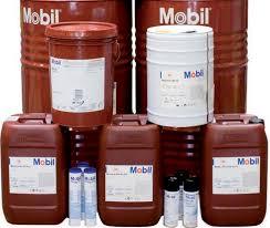18chan zhenya y114 sets dầu tuần hoàn mobil