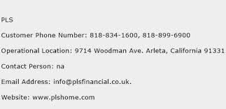 pls prepaid card pls loan services advance on discover card