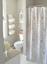 bathroom paint ideas gray isle favorite paint colors