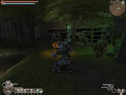 Fable 2 Donating To The Light List Of Demon Doors Fable The Fable Wiki Fandom Powered By Wikia