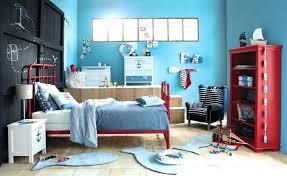 idee deco chambre garcon 10 ans inoua chambre pour garaon 10 ans enchanteur idee deco chambre inoua