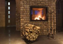 How To Clean Fireplace Bricks With Vinegar by How To Restore Brick Fireplace To Look Like New Tuck Pointing