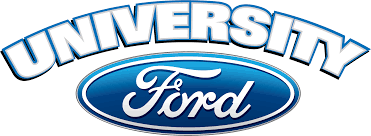 logo ford png capital auto rentals