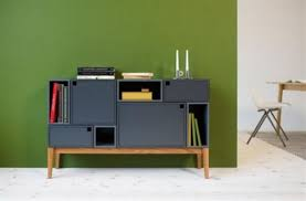 Black Contemporary Sideboard Delightful Modern Contemporary Sideboard Designs For Styles And