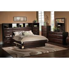 Simple King Size Bed Designs King Size Bedroom Wall Unit Dzqxh Com