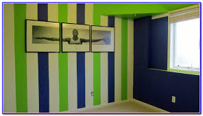 neon paint colors for walls painting home design ideas nydglnkx43