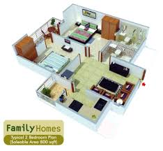 800 sq ft floor plan indian house plan for 800 sq ft foximas com