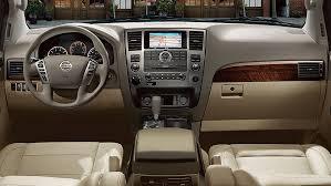 2017 nissan armada platinum interior 2015 nissan armada allstarauto www allstarnissan com armada