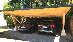 tettoia legno auto tettoie per auto in legno prezzi con tettoia per posto auto in