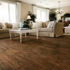 flooring tile incounters granite quartz wood solid