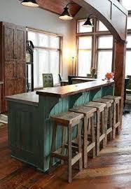 kitchen island lovely reclaimed wood kitchen island vintage