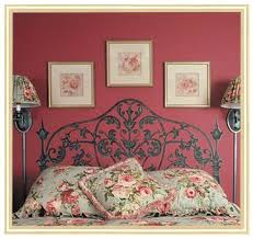 painted headboard save money with a faux painted headboard faux headboard bedrooms