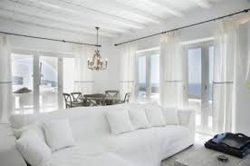 white room what u0027s by jigsaw design group