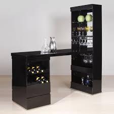 Home Bar Cabinet Designs Cozy 30 Home Bar Cabinets Sets Amp Wine Bars Amp Inside Portable