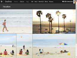 Vacation Photo Album Introducing An All New Way To View Manage And Share Your Photos
