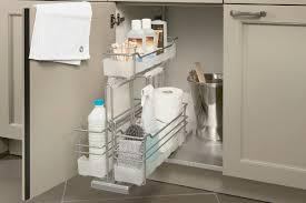 placard cuisine coulissant cuisine les placards et tiroirs amenagement placard cuisine