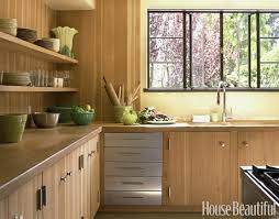 Small Kitchen Designs Images Best 25 Zen Kitchen Ideas On Pinterest Cheap Kitchen
