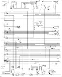 volvo ecu wiring diagram wynnworlds me