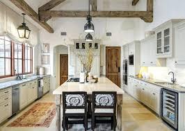 rustic kitchens designs rustic kitchen ideas pinterest kitchens design tips inspiration
