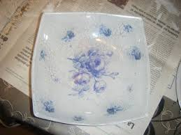 tutorial de decoupage en cristal 122 best manualidades images on pinterest how to make decoupage