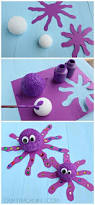 best 25 fun crafts for kids ideas on pinterest diy crafts for