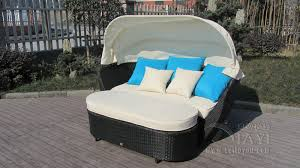 Outdoor Daybed Furniture by Compare Prices On Outdoor Daybed Furniture Online Shopping Buy