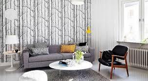 home interior wallpaper designer wallpaper decoratorsbest